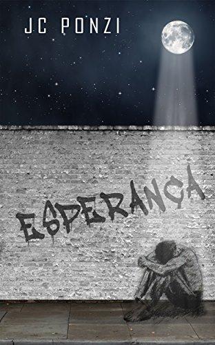 esperana-portuguese-edition