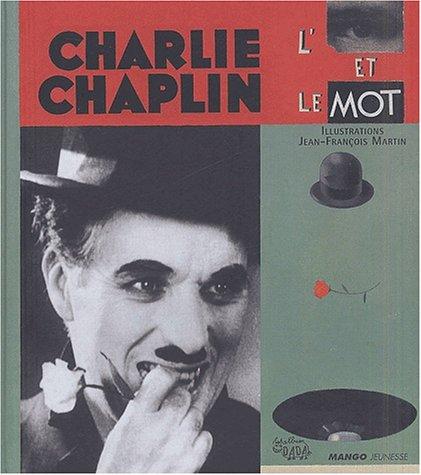 """<a href=""""/node/1543"""">Charlie Chaplin</a>"""