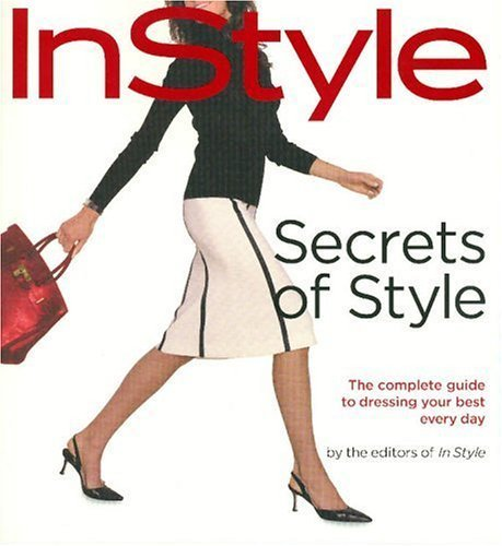 instyle-secrets-of-style-by-lisa-arbetter-2005-04-26