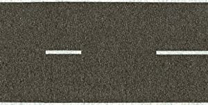 NOCH 60470 Paisaje parte y accesorio de juguet ferroviario - Partes y accesorios de juguetes ferroviarios (Paisaje, Cualquier marca, 2 pieza(s), 58 mm, 100 cm)