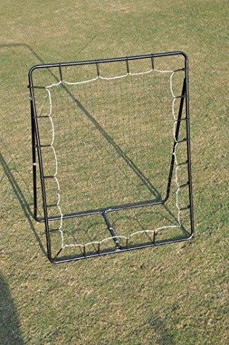POWERSHOT Rebounder Net 1 8 x 1 2 m