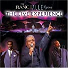 Live Experience [Us Import]