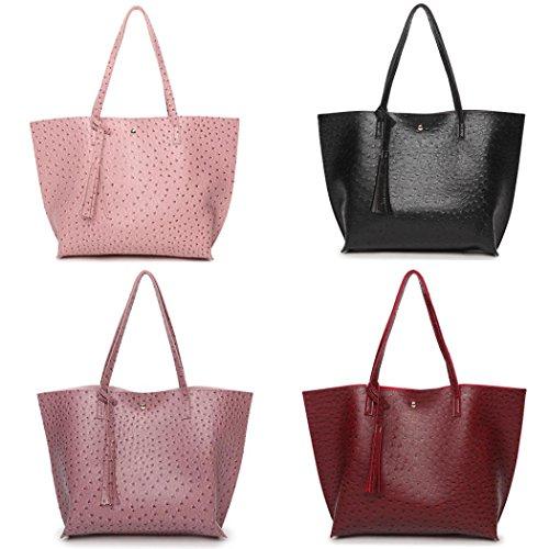 8256535e73a5f ... Damen Handtaschen