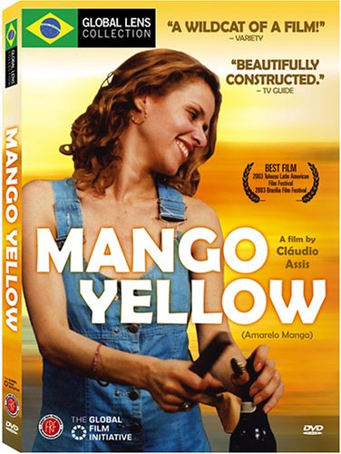 mango-yellow-dvd-region-1-us-import-ntsc