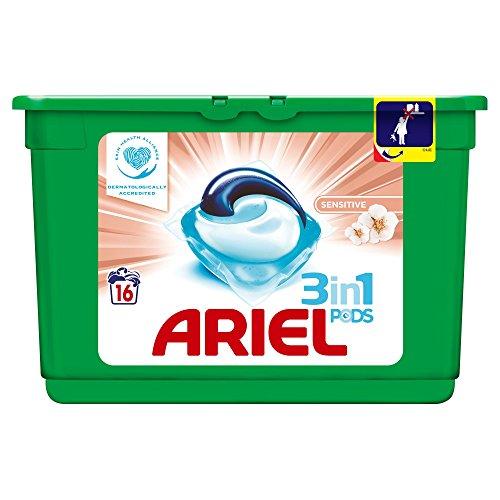 ariel-sensitive-lessive-en-capsules-16-lavages-