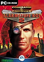 Command & Conquer: Alarmstufe Rot 2 hier kaufen