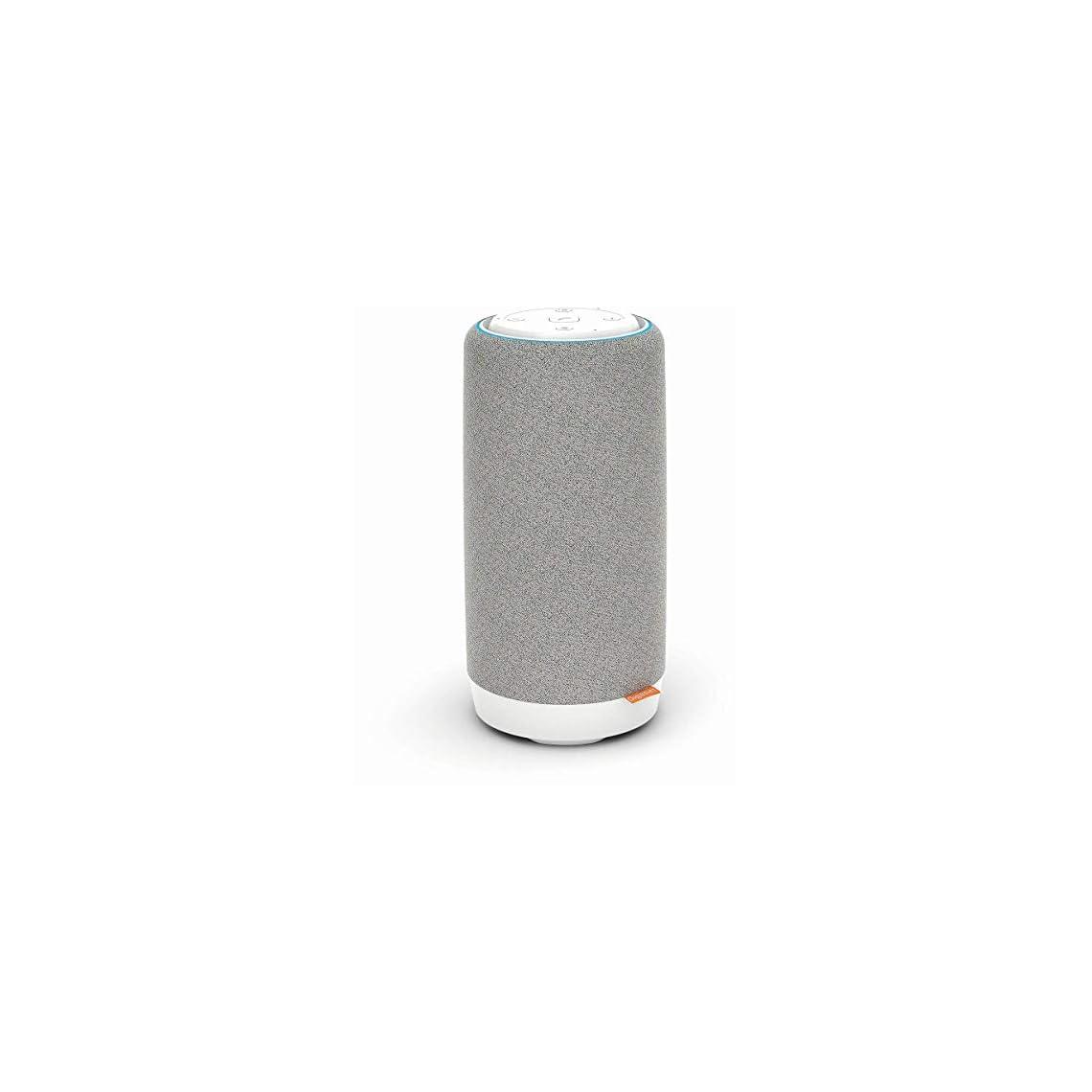 51HFBw2nKQL. SS1140  - Gigaset Telefon Fritzbox (kompatibel, VOIP schnurloses Telefon mit Headsetanschluss, Freisprechfunktion, Farbdiyplay und grossen Tasten)