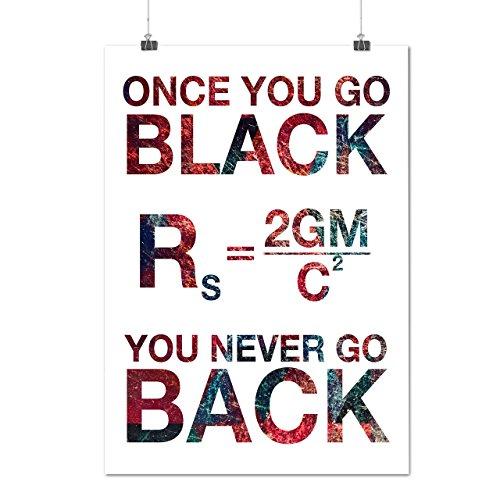 toi-jamais-aller-arriere-noir-trou-matte-glace-affiche-a1-84cm-x-60cm-wellcoda