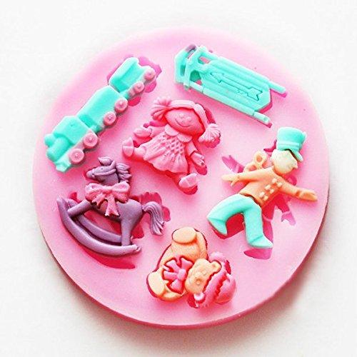 saver-la-torta-di-fondente-di-silicio-di-cartone-animato-di-marionette-plasma-strumenti-di-decorazio