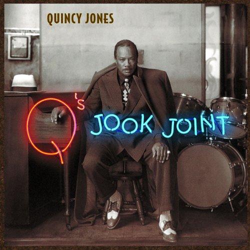 qs-jook-joint-reis-rmst