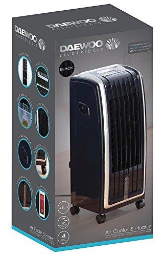 Daewoo Portable...