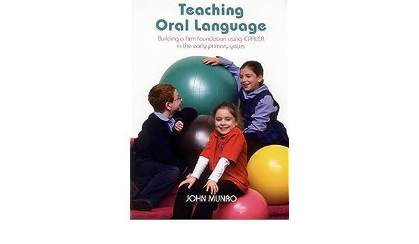 oral-language-building-pictures
