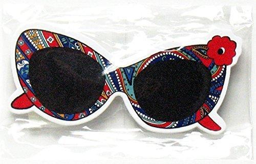 vera-bradley-shades-nail-file-in-marina-paisley-by-vera-bradley