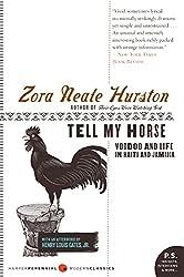 Tell My Horse (P.S.)