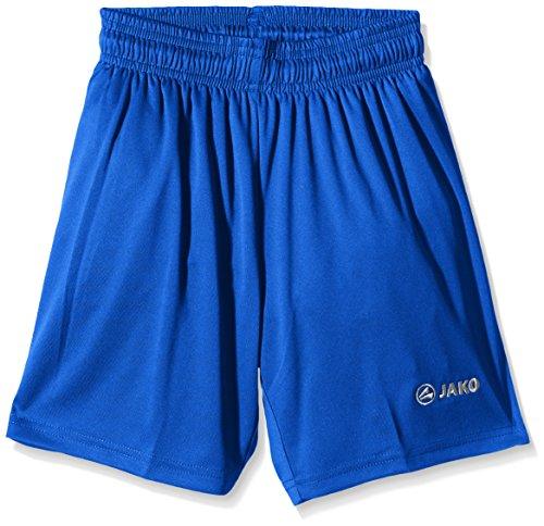 JAKO Herren Shorts Sporthose Anderlecht Royal, 4
