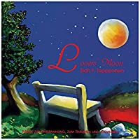 Lover`s Moon - Spezielle Entspannungsmusik ist voller Harmonie und Leichtigkeit preisvergleich bei billige-tabletten.eu