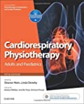 Cardiorespiratory Physiotherapy: Adul...