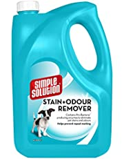 Bramton SS Dog Stain and Odour Remover (4 Litre)