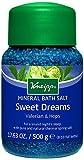 Kneipp Deep Sleep Valerian & Hops Mineral Bath Salt - 17.63 Oz.