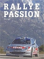 Rallye Passion