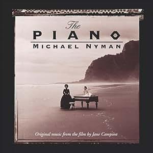 Piano [2004] [Import anglais]