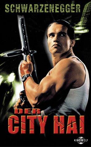 Bild von Der City Hai [VHS]