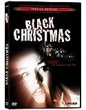 Black Christmas [Special Edition]