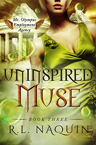uninspired-muse-mt-olympus-employment-agency-muse-book-3