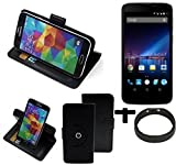 K-S-Trade TOP SET: 360° Cover Smartphone Case for Phicomm