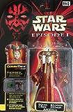 Star Wars Episode 1: Queen Amidala