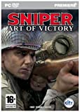 Cheapest Sniper: Art Of Victory on PC
