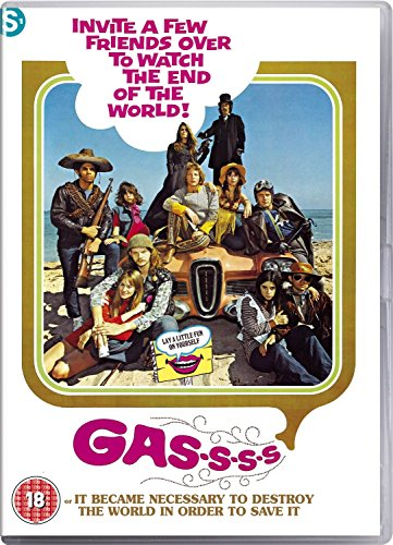 gas-s-s-s-dvd