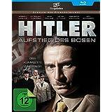 Hitler - Der Aufstieg des Bösen - Der komplette Zweiteiler