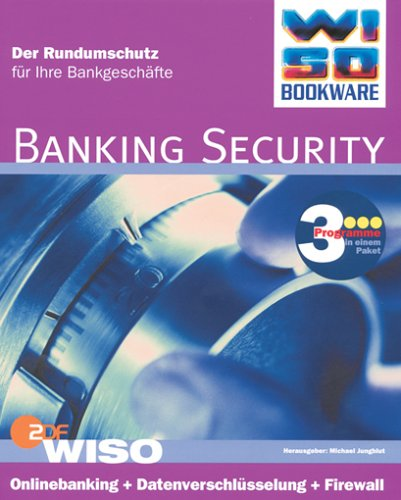 WISO Banking Security