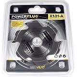 Varo POWX131-A Lame de scie TCT 100 x 22mm