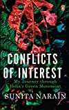 #5: Conflicts of Interest: My Journey through India's Green Movement