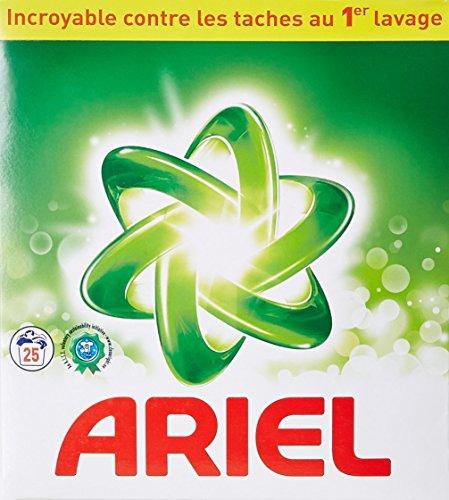 ariel-lessive-en-poudre-regulier-25-doses-163-kg