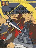 The Adventures of Blake and Mortimer (The Adventures of Blake & Mortimer)