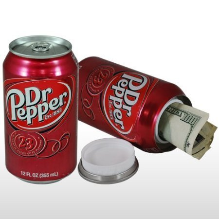 dr-pepper-can-stash-safe-by-natorytian