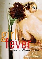 Girl Fever