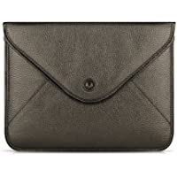 Beyzacases BZ19687 Beyzacases Thinvelope Schwarz Case für Apple MacBook Air 11""