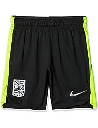 Ropa Amazon esNeymar Especializada Nike QtsrChd