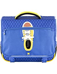 Delsey Scolaire Schoolbag Cartable, 38 cm