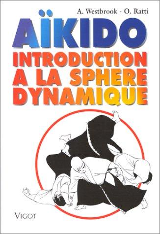 akido-introduction--la-sphre-dynamique