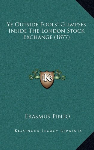 ye-outside-fools-glimpses-inside-the-london-stock-exchange-ye-outside-fools-glimpses-inside-the-lond