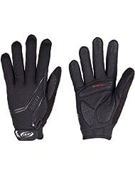 BBB–Handschuhe lange XC FreeZone bbw-38schwarz t-s
