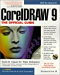 CorelDRAW 9: The Official Guide (Core...