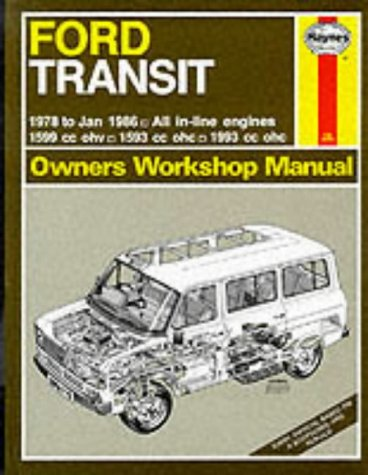 ford-transit-petrol-1978-86-owners-workshop-manual