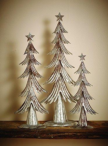 metall-deko-figur-alt-silber-weihnachtsbaum-dekofigur-tannebaum-aus-metall-im-altsilber-look-grosse-