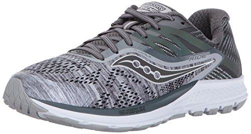 be69c28e6c ▷Más de diez Zapatillas para correr de noche ⭐ Running Zapatillas❤️